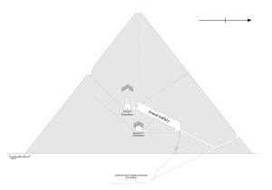 800px-Great_Pyramid_Diagram.svg